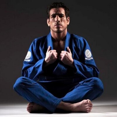 Kenny Florian's profile pic